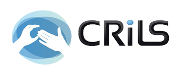 logo_crils